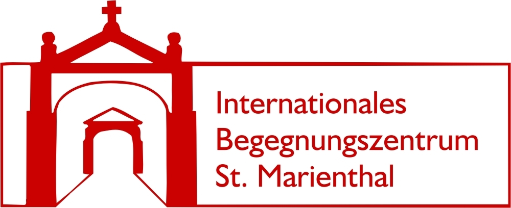 IBZ St. Marienthal Logo