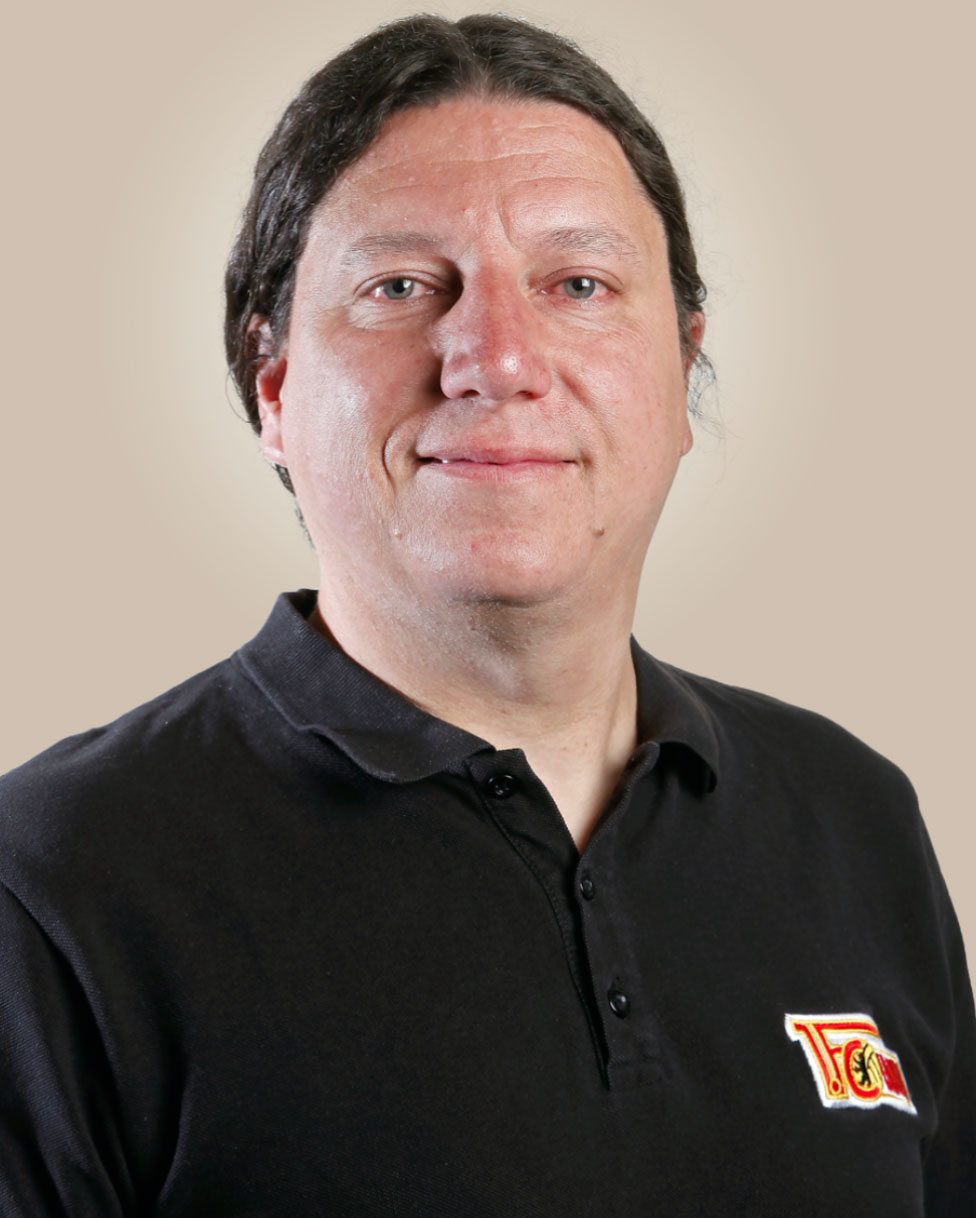 Sebastian Kliche