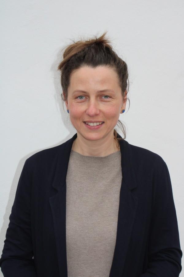 Anna Olbrich