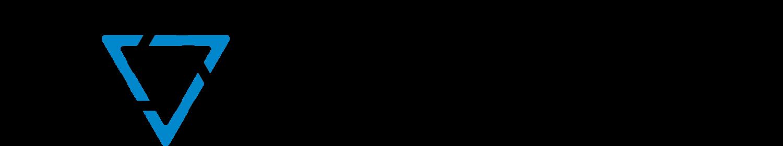 Logo #2021JLID